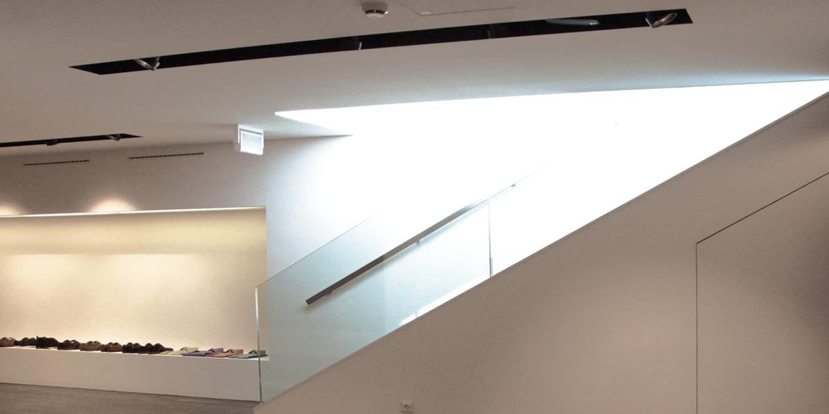 hanisch architekt - The 8